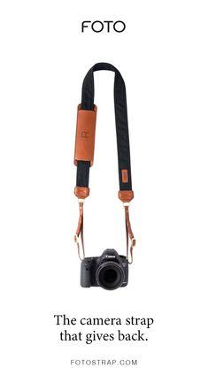 Dslr Camera - Photography Tips You Should Know About Nikon Camera Reviews, Camera Nikon, Canon Dslr, Dslr Cameras, Camera Gear, Leather Camera Strap, Camera Straps, Dslr Photography Tips, Photography Equipment