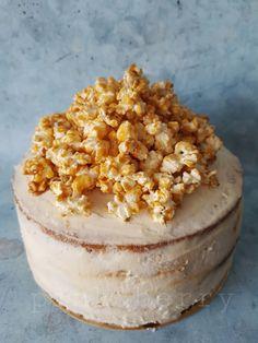 Kép Mango Mousse, Non Plus Ultra, Yogurt Cake, Tiramisu, Vegetarian Recipes, Raspberry, Berries, Cheesecake, Food And Drink