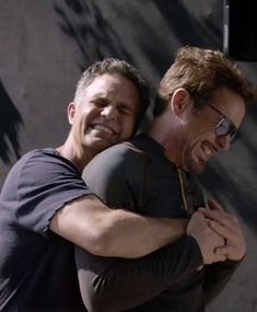 aaaw #avengersinfinitywar
