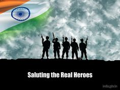 Happy Independence Day images for Soldiers free download available here for the National heroes. #India #IndependenceDay #images #soldiers