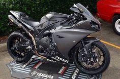 """#1 Motorcycle Page on Instagram: """"Yamaha fans? @tatarbalasicom"""""""