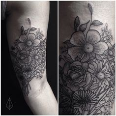 abbydrielsmatattoo's photo on Instagram