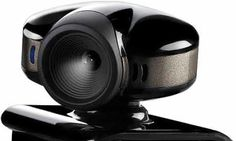 Seven (7) best uses available today for WEB CAMS | My Blog Times