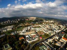 Zlín -Czech Republik