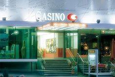http://www.casino-urlaub.at/casino-kleinwalsertal.de.htm    Das Kleinwalsertal besitzt eine Sonderstellung – staatsrechtlich ebenso wie landschaftlich. Auch Ihr Casino Kurzurlaub in Vorarlberg hat Außergewöhnliches zu bieten.