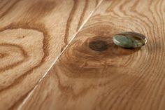 Parchet Frasin Jasper. Parchet Masiv Barlinek. La baza producerii parchetului masiv comercializat de noi sta lemnul masiv. Oferim o varietate de esente parchet masiv, cele obisnuite: fag, cires, frasin, nuc, stejar dar si esente parchet masiv exotic. Silver Rings, Stud Earrings, Jewelry, Design, Jewlery, Jewerly, Stud Earring, Schmuck