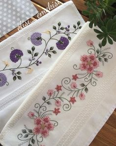 Embroidery Stitches, Hand Embroidery, Indian Designer Wear, Bargello, Instagram, Samar, Istanbul, Bouquets, Dress