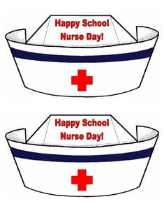 School Nurse Day is Thursday! These cute cards are only $0.72 during the sale! Use coupon code TAD12 and make sure you buy before midnight on Tuesday, 5/8/12!