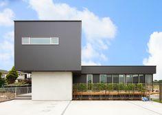 KY-HOUSE