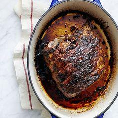cuban style pork roast more cuban styl pork pork recipe pork roasted ...
