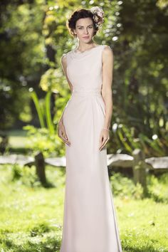 Searching for beautiful bridesmaid dresses