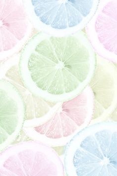 Pastel | Pastello | 淡色の | пастельный | Color | Texture | Pattern | Composition |