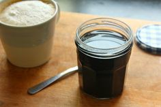 Make it: Salted Cara