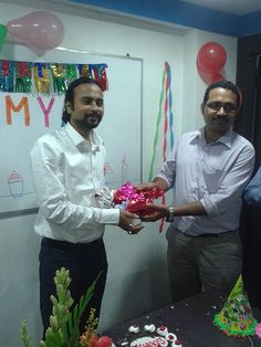Our General Manager's Birthday Celebration_022