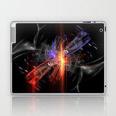Dance Bar Laptop & iPad Skin by Fine2art - $25.00