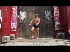 Sports Discover Shaolin Hard Qigong Push Up Workout Martial Arts Workout Martial Arts Training Ninja Training Push Up Workout Shaolin Kung Fu Hard Yoga Extreme Workouts Chest Workouts Qigong 12 Week Workout, Push Up Workout, Martial Arts Workout, Martial Arts Training, Ninja Training, Shaolin Kung Fu, Hard Yoga, Chinese Martial Arts, Calisthenics Workout