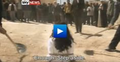 Shia Muslims do not want you to see this video