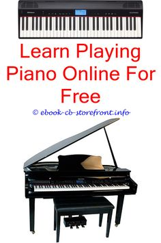 7 Simple and Modern Ideas Can Change Your Life: Piano Practice Pictures piano lessons ideas.Learn Piano For Beginners piano notes design.Piano Music Twenty One Pilots. Piano Bar, Piano Music, Piano Keys, Piano Bench, Learn Piano Beginner, Piano Lessons For Beginners, Renzo Piano, Cool Ideas, Paul Mccartney