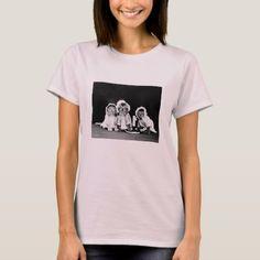 Kittens At Bedtime - Harry Whittier Frees T-Shirt christmas day pajamas, pajamas matching, girls pajamas pattern Best Pajamas, Girls Pajamas, Pajama Day, Pajama Pattern, Bedtime, Outfit Of The Day, Shirt Style, Kittens, Shirt Designs