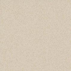 "Daltile CD88P Porcealto - 8"" x 8"" Square Multi-Surface Tile - Unpolished Tile Vi (mandorla con spezia)"