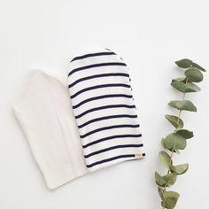 """32 Likes, 2 Comments - KiDsÅ (@kidsaa) on Instagram: """"Fantastiske vårluer 🌿 seamless silk fra #minimalisma #barneklær #barnkläder #kidsinspo #kidswear…""""  www.minimalisma.com #minimalisma #luxurybasics #kidswear"""