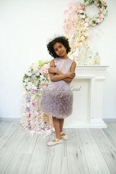 Baby Birthday Dress, First Birthday Dresses, Dress First, Girl Birthday, Newborn Girl Dresses, Baby Dress, Girls Dresses, Flower Girl Dresses, Party Dresses