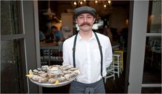 Seattle, a Tasting Menu. Frank Bruni on new Seattle restaurants. NY Times.