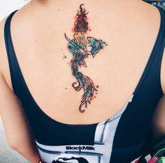 love - Land of Tattoos Pretty Tattoos, Love Tattoos, New Tattoos, Tattoos For Women, Drug Tattoos, Body Art Tattoos, Tattoo Drawings, Mermaid Tattoos, Mini Tattoos