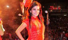 Corazón Serrano: cantante Edita Guerrero en estado de muerte cerebral