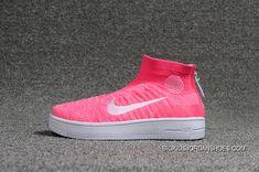 Cheap Jordans, Kids Jordans, Jordan Shoes For Kids, Nike Lunar, Cheap Shoes, Nike Air Force, Topshop, Sneakers Nike, Pink