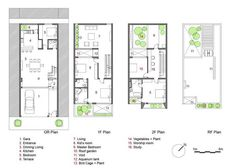 Design Discover Plans modern home designs minimalist house floor design ultra view Duplex House Plans Small House Plans House Floor Plans House Floor Design Modern House Design Piscina Interior Compact House Contemporary House Plans Architect House Duplex House Plans, Small House Plans, House Floor Plans, House Floor Design, Modern House Design, Piscina Interior, Compact House, Contemporary House Plans, Architectural Section