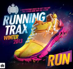 2013 : Ministry of Sound Running Trax Winter 6 Panel digipak, individual digital releases and supplementary banner artworks. Ministry Of Sound, Creative Advertising, Nike Free, Packaging Design, Air Jordans, Banner, Behance, Sneakers Nike, Branding