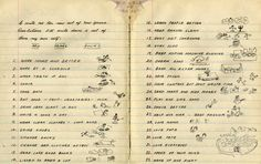 woody guthrie new year resolutions