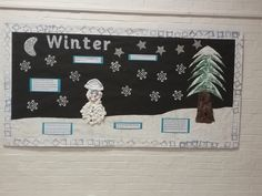 winter display, RE, bible quotes. cornerstones curriculum, eyfs, foundation stage, reception classroom, display, topic