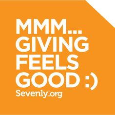 Mmm... giving feels good :)  http://svnly.org/PinLink