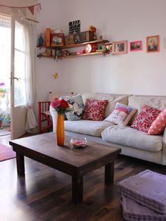 Casa Chaucha » Juegue y gane