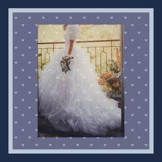 Sposarsi negli anni 90...ecco come... Alessandro Tosetti www.tosettisposa.it Www.alessandrotosetti.com #abitidasposa #wedding #weddingdress #tosetti #tosettisposa #nozze #bride #alessandrotosetti