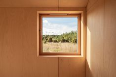 Gallery of Field House / Lookofsky Architecture - 24 Architecture Photo, House Architecture, Small House Design, Prefab Homes, Reading Room, Apartment Interior, Cladding, Tiny House, Home And Family