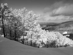 14|52 Ski Mont Sutton | Flickr: partage de photos!