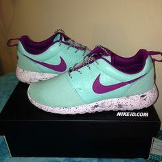 Nike Shoes #Nike #Shoes#want