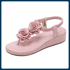 b98248722aa03 BEYARNE Summer Shoes Flat Heel Flip Brief Herringbone Flip-flop Sandals  Women 2018 Summer Flat Women Shoes sandalias