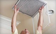 Make sure your ducts are clean all the time by letting the duct cleaning Bonbeach team completely overhaul your ducts. #DuctCleaningLangwarrin