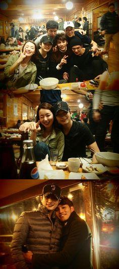Cheongdam-dong Alice ♥ Park Shi Hoo as Mad Hatter ♥ So Yi Hyun as Ex Moon Geun Young, Park Si Hoo, Korean Actors, Korean Dramas, Jung In, Lee Jinki, Korean Wave, New Star, Ex Husbands