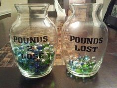 Lose the Fat for Summer! Pounds to Lose…Pounds Lost Get in shape and lose weight before summer! Fast Weight Loss, Healthy Weight Loss, Weight Loss Tips, How To Lose Weight Fast, Reduce Weight, Lose 5 Pounds, 20 Pounds, How To Slim Down, Diet Pills