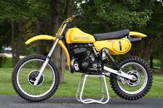 Motocross Bikes, Vintage Motocross, Dirt Bikes, Motorcycles, Times, Classic, Derby, Dirt Biking, Classical Music