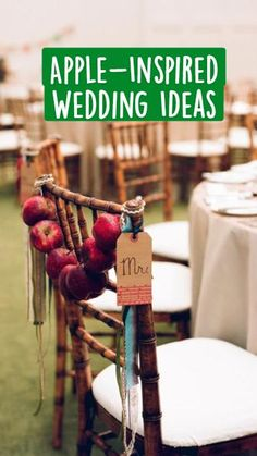 Wedding Seating, Wedding Reception, Reception Ideas, Wedding Show, Dream Wedding, Fall Wedding Centerpieces, Autumn Wedding, Cakes And More, Wedding Inspiration