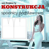 Diy And Crafts, Sewing Patterns, Shopping, Kunst, Patron De Couture, Dress Patterns