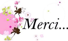 Image Citation, French Words, Good Night, Thankful, Messages, Fun, Gratitude, Images Photos, Avril