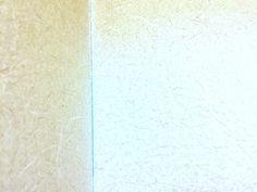 落書きが!タバコが!お母さんを困らせる壁の汚れをキレイサッパリ落としてみた|LIMIA (リミア)