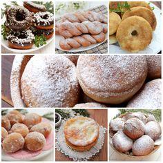 Amandine - DesertdeCasa.ro - Maria Popa 20 Min, Hamburger, Gem, Caramel, Deserts, Bread, Cooking, Cake, Food